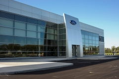 Brondes Ford<br/>Maumee, OH
