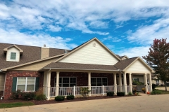 Brookdale Senior Living<br/> Bowling Green, OH